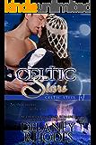 Celtic Stars (Celtic Steel Book 4)