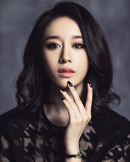 Park jiyeon dating 2015