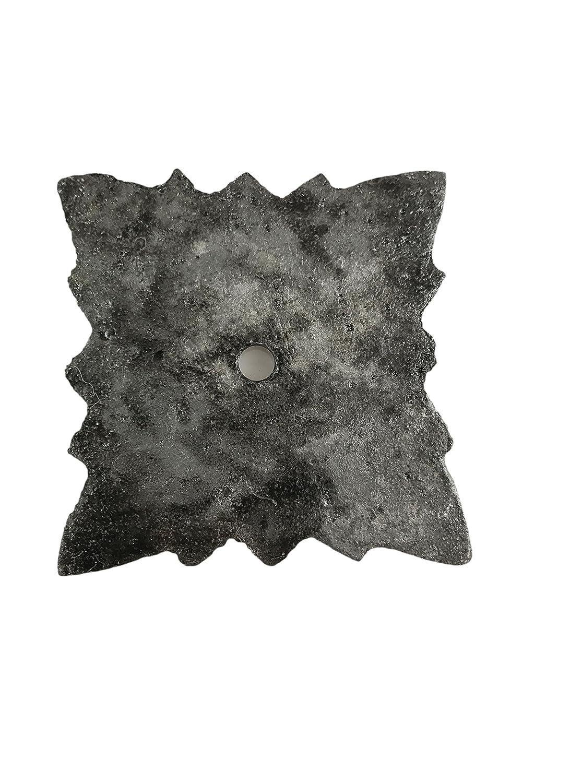 8 x 5//8 Piece-90 Hard-to-Find Fastener 014973197841 Phillips Oval Sheet Metal Screws