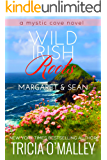 Wild Irish Roots: Margaret & Sean (The Mystic Cove Series Book 5)