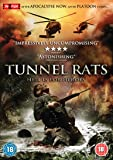 Tunnel Rats [DVD]