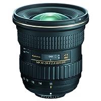 Tokina 11-20 mm/F 2,8 AT-X PRO DX Objectifs 11 mm Nikon