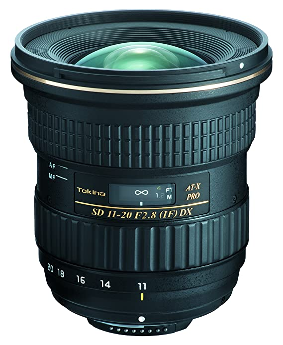 The 8 best 11 16mm lens nikon