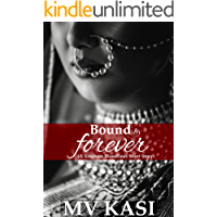 Bound by Forever: A Short, Passionate Romance