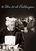 Miss Marple: 16 Uhr 5 ab Paddington