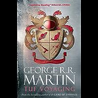 Tuf Voyaging (English Edition)