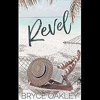 Revel (The Kaleidoscope Album Book 5) (English Edition)