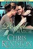 Perfect Match: An Aloha Series Companion Story (Surf's Up Flirts Book 4)