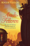 Arash-Felloren