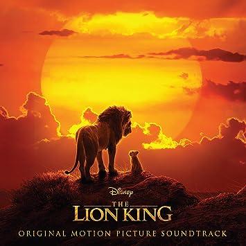 """Résultat de recherche d'images pour """"CD the lion king"""""""
