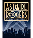 Astaire & Rogers Ultimate Collector's Edition (11-Pack)