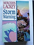 Storm Warning (Mage Storms)
