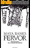 Fervor (Sin aliento nº 2)
