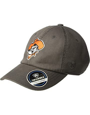 782b56953 Baseball Caps | Fan Shop - Amazon.com: Hats