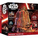 Uncle Milton - Star Wars Science - Mustafar Volcano Lab
