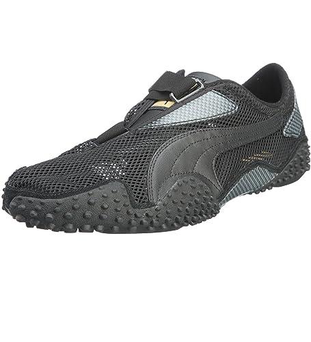 Chaussures Puma Mostro Og Puma Homme,magasin de chaussures