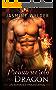 El Premio secreto del Dragón: Un Romance Paranormal (Secretos de los Dragones nº 3)