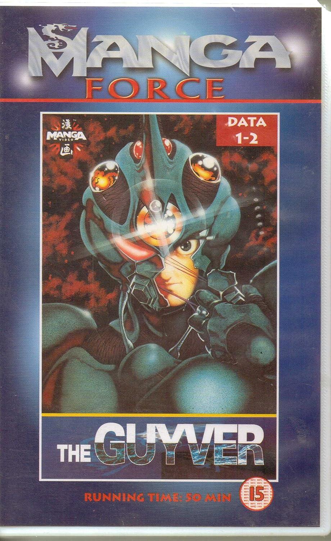 Mutronics [Reino Unido] [VHS]: Amazon.es: Greg Paik, Jimmie ...