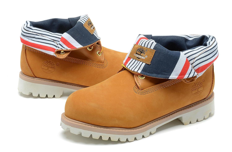 (ティンバーランド) Timberland メンズ 防水 ウォータープルーフ 作業靴 ビジネス プレゼント B079ZQRLN3 29.0 cm