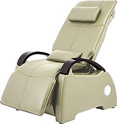Titan Chair TI-Cloud Comfort Inversion Chair Beige
