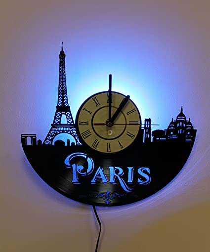 Cool wall lights Deer Image Unavailable Marvelbuildingcom Amazoncom Wall Lights Night Light Led Light Wall Lamp Paris