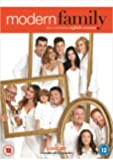Modern Family - Season 8 (DVD) [UK Import]