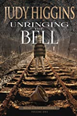 Unringing the Bell (Bucks County Mysteries Book 1) Kindle Edition
