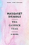 The Garrick Year: A Novel