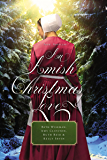 An Amish Christmas Love: Four Novellas