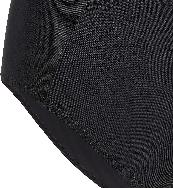 Maillot de Bain Fille adidas Yg Fit Swimsuit