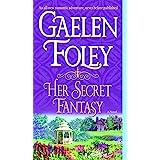 Her Secret Fantasy: A Novel (Spice Trilogy Book 2)