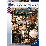 Ravensburger Maritime Souvenirs Puzzle (1000-Piece)