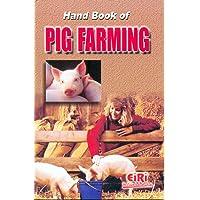 Hand Book of Pig Farming