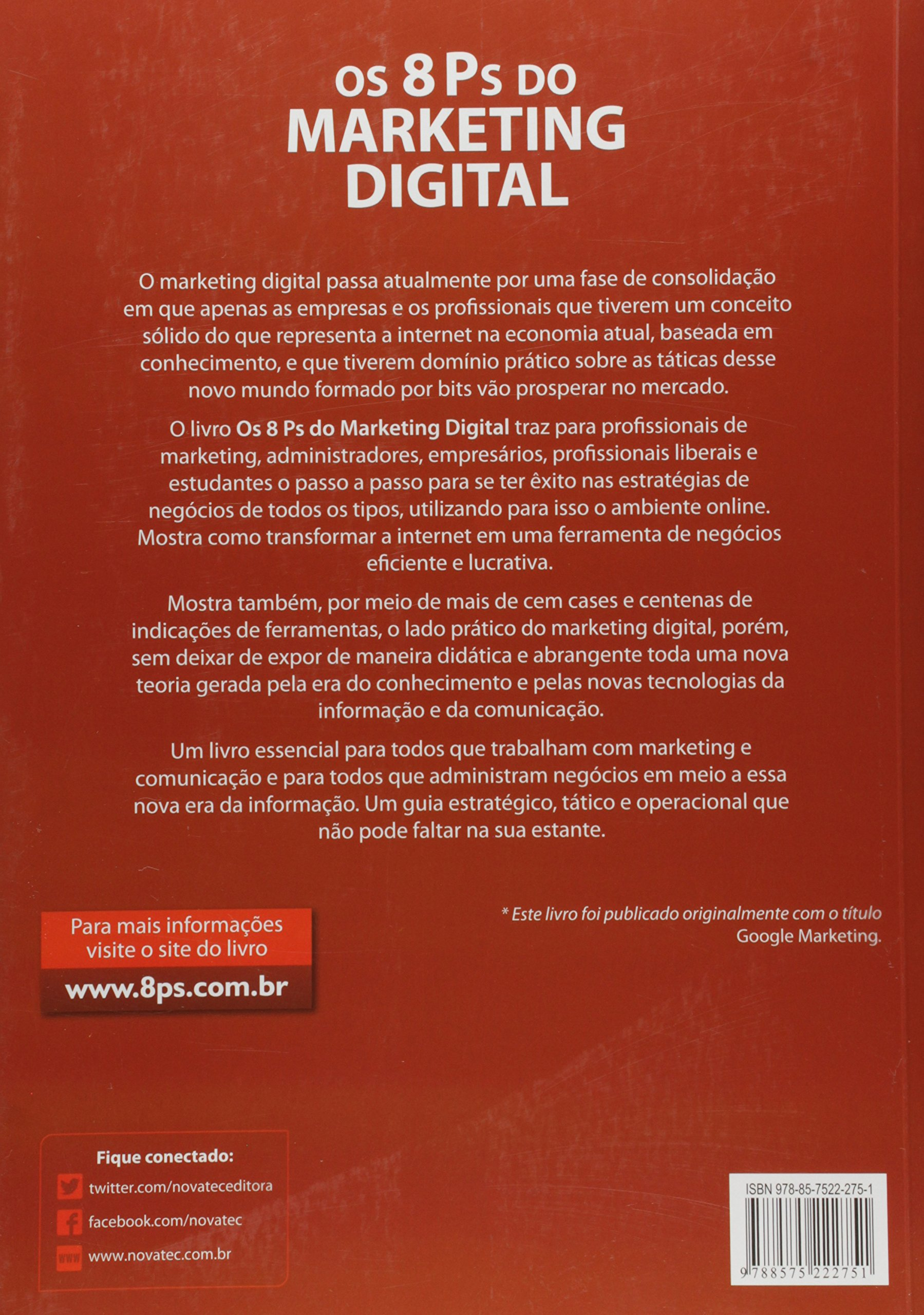 A Biblia Do Marketing Digital Pdf