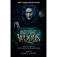 Into the Woods: Movie Tie-In Edition