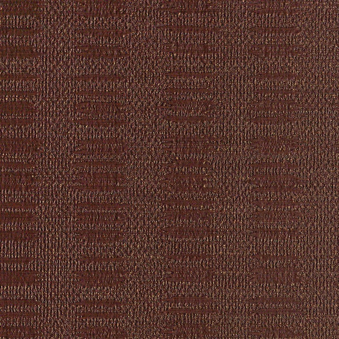 リリカラ 壁紙23m 和 織物調 ブラウン 和調 LV-6394 B01IHPH2IM 23m|ブラウン