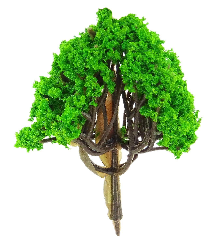 Fairyland Fairy Garden Miniature Tree Fairy Garden Accessories