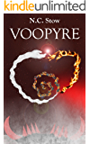 Voopyre