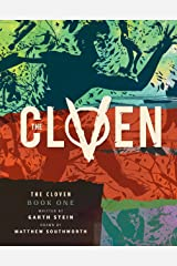 The Cloven: Book One Kindle Edition