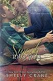 Smash Into You (English Edition)