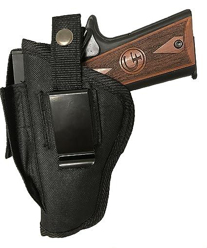 Nylon Gun Holster fits Canik TP9 SFx Gun Slinger Holster