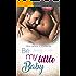 Be my little Baby (Baby-Reihe 1)
