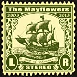 Ship Of Theseus (シップ・オブ・テセウス)