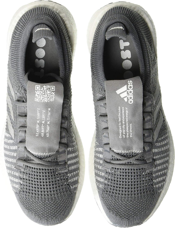 adidas Pulseboost HD, Scarpe da Trekking Uomo: Amazon.it