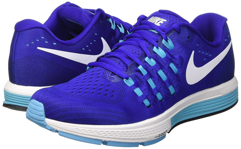 Nike Vomero Zoom De Aire 11 Uk ETXHl