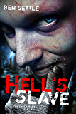 Hell's Slave: The Enoch Wars, Book 6