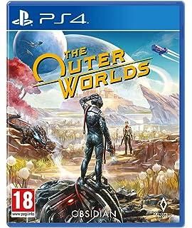 Neverwinter Nights Enhanced Edition PS4 - PlayStation 4 ...