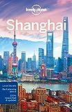 Shanghai - 8ed - Anglais