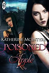 Poisoned Apple Kindle Edition