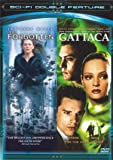 The Forgotten / Gattaca (Sci-Fi Double Feature)